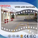 (Цвет HD) Uvss под системой контроля наблюдения корабля (блоком развертки IP68)
