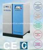 Compressore d'aria silenzioso senza olio con Ce