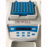 Dw-dB300 실험실 자동 난방 건조한 목욕