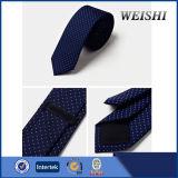 Laço do fabricante da gravata de China