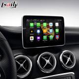 Android система навигации GPS для поверхности стыка видеоего Ntg 5.0 Glc Benz Мерседес
