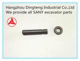 El diente 12076675k del compartimiento del superventas para el excavador hidráulico de Sany Sy55