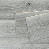 plancher ignifuge imperméable à l'eau de l'épaisseur WPC de 5.5mm
