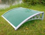 Tente extérieure réglable de toiture de manuel imperméable à l'eau