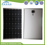 156*156 un modulo policristallino del comitato della pila solare del grado