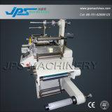 Automatischer Rollenfilm, Schaumgummi, Aufkleber-Kennsatz-stempelschneidene Maschine/sterben Scherblock (JPS-320A)