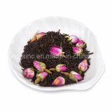 Pequeño precio de nylon comercial de la empaquetadora del bolso de té