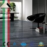 600*600mm preiswerte glasig-glänzende Porzellan-Fußboden-Fliese-und Wand-Fliesen (GRH6603)