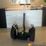 De krachtige de e-Autoped van de Motor Fiets van het Vuil van het Saldo van Elektrische Autoped Raod