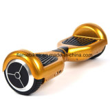 Planche à roulettes auto-équilibrée avec 2 roues