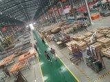 ヨーロッパ式アルミニウム引き戸の工場直接製品