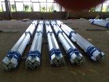 башня передачи силы 330kv 400kv стальная для проекта