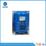 Compresseur R22-R407c-R134A-R404A-R507A de défilement