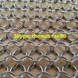 Pulitore dell'impianto di lavaggio dell'acciaio inossidabile/ghisa/ruspa spianatrice POT della vaschetta