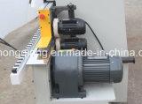 Hq486t automatische Belüftung-Rand-Banderoliermaschine-Rand-Banderoliermaschine
