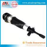 Suspension avant d'air de C6 4f pour Audi A6 4f0616039 4f0616040