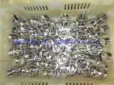 Entrerrosca 150lb (BN) del barril