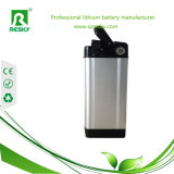 36V Li-polymeer het Pak van de Batterij voor de Fiets van E