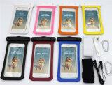 Deckel für Telefon-Kasten der Universalitäts-I imprägniern