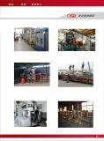 El inyector de horno industrial Olpy Wb630