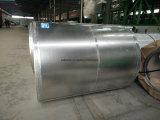PPGI Stahl-Ringe mit hoher Zink-Beschichtung und Wetterbeständigkeit
