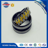 Suecia SKF Cylindical Roller Bearing Nnu4960 / W33