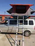 4X4 부속품 트럭 차 지붕 상단 천막