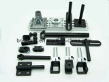 Metal Auto Parts Metal Fabrication