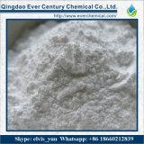 Catégorie comestible de pouvoir de benzoate de sodium d'USP/Bp