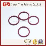 China-Hersteller-Zubehör-große Ring-Größen/Standardring-Größen/Hochdruckring-Dichtungen