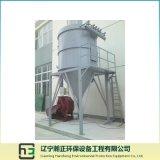 Dampf Behandlung-Impuls-Strahl Beutelfilter-Staub-Sammler