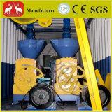 Verkaufsschlager-Fabrik-Preis-Sonnenblumensamen-Schmieröl-Zange