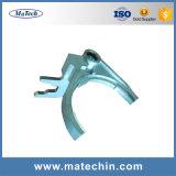 La lega di alluminio molto richiesta dell'OEM Precison il prodotto della pressofusione