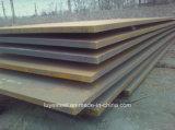 Лист нержавеющей стали плиты нержавеющей стали ASTM 201