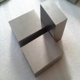 Berufswolframwürfel, Fertigung-Wolframwürfel, reiner Würfel-Preis des Wolfram99.95%