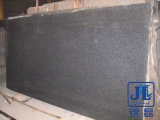 Countertop Tombstone를 위한 규격에 맞게 자르는 Granite/Marble Natural Stone Slab