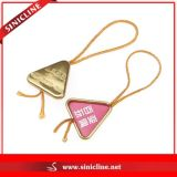 Треугольник Metal Seal Tag для Toy
