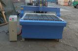 광고 CNC 기계 (XZ6090/1212/1218/1224)