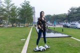 Samsung 건전지를 가진 2 바퀴 8inch Hoverboard