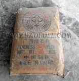 Порошок талька Talcum высокой ранга белый для сбывания с ценой по прейскуранту завода-изготовителя
