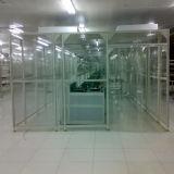 Class10~10000 von sauberer Raum-Luft-Sauberkeit säubern Stand