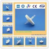 De filter van Concentrater van de Zuurstof, de Filter van Hoge Prestaties, de Filter van de Lucht