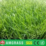30mm 4 Tones Pet - Friendly Synthetic Turf /Artificial Grass
