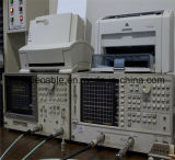 2c Koaxialkabel der Energien-Cable+ RG6/Computer-Kabel/Daten-Kabel/Kommunikations-Kabel/Audiokabel/Verbinder