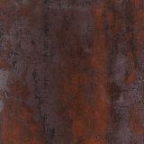 80X80cm de Ceramische Tegels van de Vloer Rusitc (HJ8002)