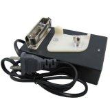 Bozz 광업 빛, 광부 램프, Headlamp (Kl10lm)