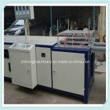 Efficacité Meilleur prix Chine Fabricant FRP Pultrusion Machine
