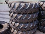18.4-30 R1 Farm Tire für Tractor