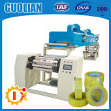 Machine de bande efficace automatique de fournisseur d'or de Gl-1000d
