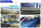 Prestar serviços de manutenção à isolação preta do cabo 0.6/1kv XLPE/PE do ABC da cor da gota feita em China